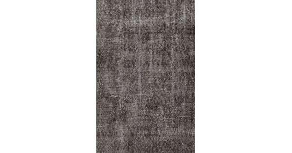 114 x 200 cm gri eskitilmi overdyed eldokumas t rk hal s. Black Bedroom Furniture Sets. Home Design Ideas