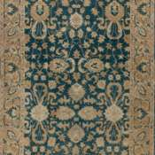 Vintage Turkish Rugs